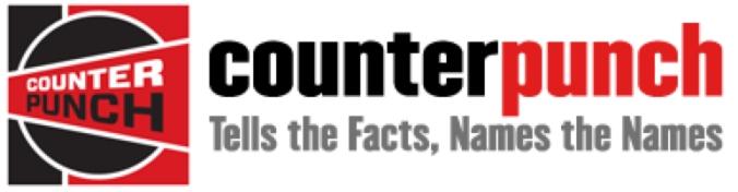 CounterPunchLogo.jpg