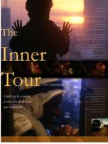 THE INNER TOUR